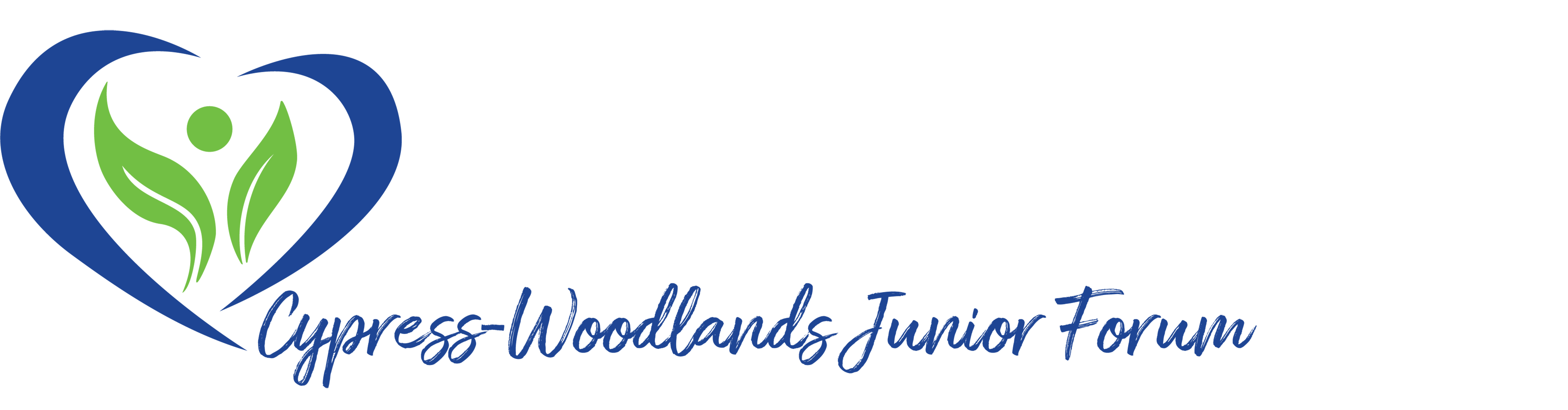 Cypress Woodlands Junior Forum